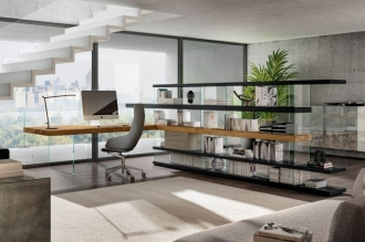 Home Office 1255