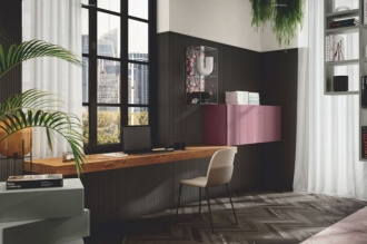 Home Office 1258