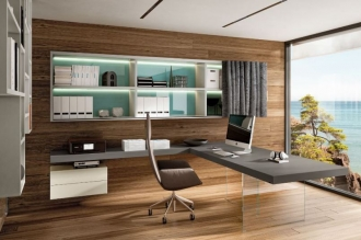 Home Office 1262