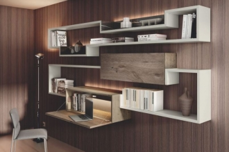 Home Office 1263